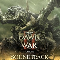 Dawn_of_War_2_Soundtrack
